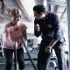 Premium Fitnesstraining Bonn Functional
