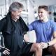 Probetraining Premium Fitnesstraining Bonn