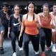 Starte jetzt! Premium Fitnesstraining Bonn